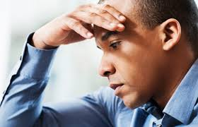 muốn làm gì sẽ giúp đỡ giảm stress