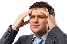 những tuyệt kỹ giảm bớt đau đầu không muốn dược liệu tốt nhất