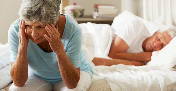 những phương pháp hỗ trợ bạn khắc phục tình hình mệt mỏi do khó ngủ