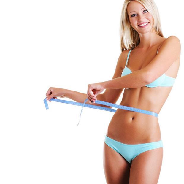 Bí quyết giảm cân nhanh gọn trong 1 tuần