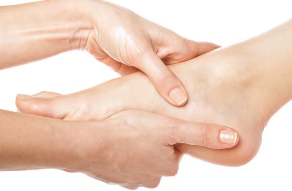 massage chân lợi ích có thể bạn chưa biết