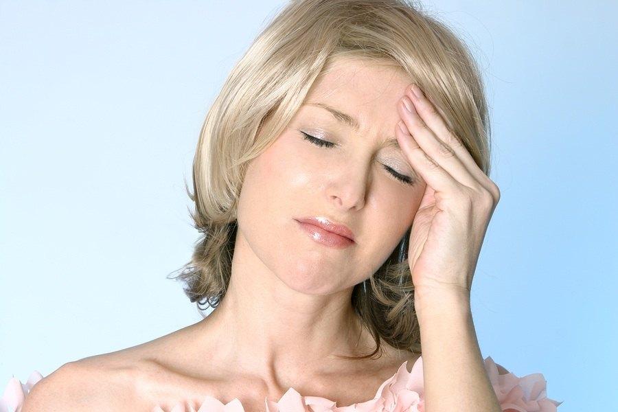 Một số nguyên nhân gây ra bệnh mất ngủ ở người cao tuổi.