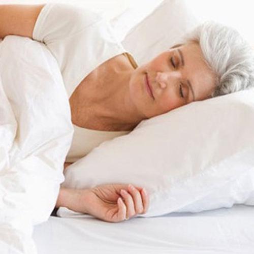 Phòng chống bệnh mất ngủ ở người cao tuổi như thế nào?